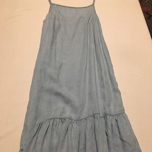 Dress from cotton on
